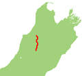 NZ-SH 65 map.png