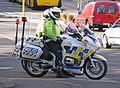 NZ Police Motorcycle - Flickr - 111 Emergency (3).jpg