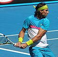 Nadal Australian Open 2009 1.jpg