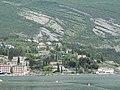 Nago-Torbole, Province of Trento, Italy - panoramio (4).jpg
