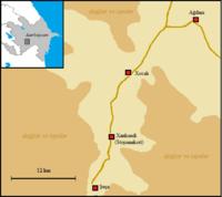 Nagorno Karabakh, Azerbaijan, Khojaly region..png
