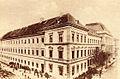 Nagyenyed Kollegium Magyarsag 1929 nov 10.jpg