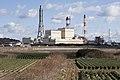Nakoso Thermal Power Plant 01.jpg