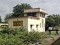 Namburu Railway station south cabin.jpg
