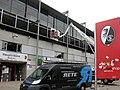 Namenswechsel am Freiburger Dreisamstadion 2.jpg