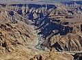 Namibia Fischfluss-Canyon 12.jpg