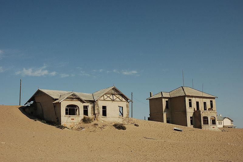 Namibie Kolmanskop 05.JPG