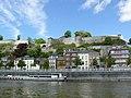Namur Citadelle 08.JPG