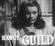 Nancy-guild-trailer.jpg