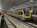 Nanjing Metro Line S9 Train.jpg