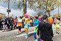 Nantes - Carnaval de jour 2019 - 42.jpg