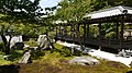 Nanzen-ji Temple 南禅寺21 - panoramio.jpg