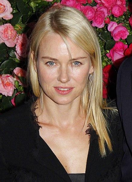 File:Naomi Watts 2, 2012.jpg