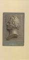 Napoleon Bourassa, 'L. J. Papineau' (HS85-10-11501) original.tif