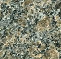 Nara Brown Granite (charnockite) Quebec.jpg