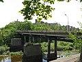 Narva Krenholma - panoramio.jpg