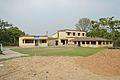 Nashipur Dayamayee Government Sponsored Free Primary School - Murshidabad 2017-03-28 6241.JPG