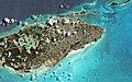 Nassau, The Bahamas (satellite view).jpg