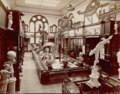 Nassau Hall Museum (1886).png