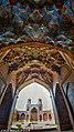 Nassir al-Mulk-Moschee 04.jpg