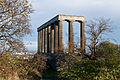 National Monument - Calton Hill - 16.jpg