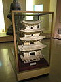 National Museum Vietnamese History 47.jpg
