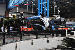 National Railway Museum (8896).jpg