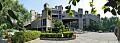 National Science Centre - New Delhi 2014-05-15 4244-4248 Archive.TIF
