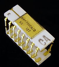 National Semiconductor MM5700CA D Microprocessor.jpg