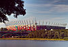 National Stadium in Warsaw from the Vistula (3).jpg