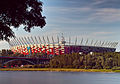National Stadium in Warsaw from the Vistula (3).jpg