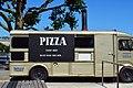 National Theatre Pizza Van (28414185636).jpg