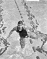 Nationale zwemkampioenschappen, Klenie Bimolt, Bestanddeelnr 916-7488.jpg