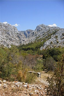 Nationalpark Paklenica.jpg