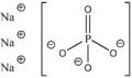 Natriumphosphat.png