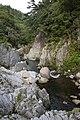 Natsui River 10.jpg
