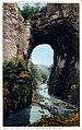 Natural Bridge, looking down stream (NBY 429382).jpg