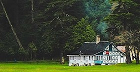Nature of Khajjiar (cropped).jpg