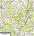 Naturraumkarte Oerksche Schweiz.png