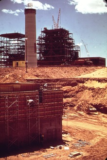 Navajo Generating Station Wikipedia