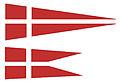 Naval Flags Sovereign Military Order of Malta.jpg