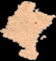 Navarra municipalities Aoiz.png