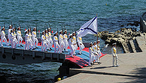 Navy Day Sevastopol 2012 G03.jpg