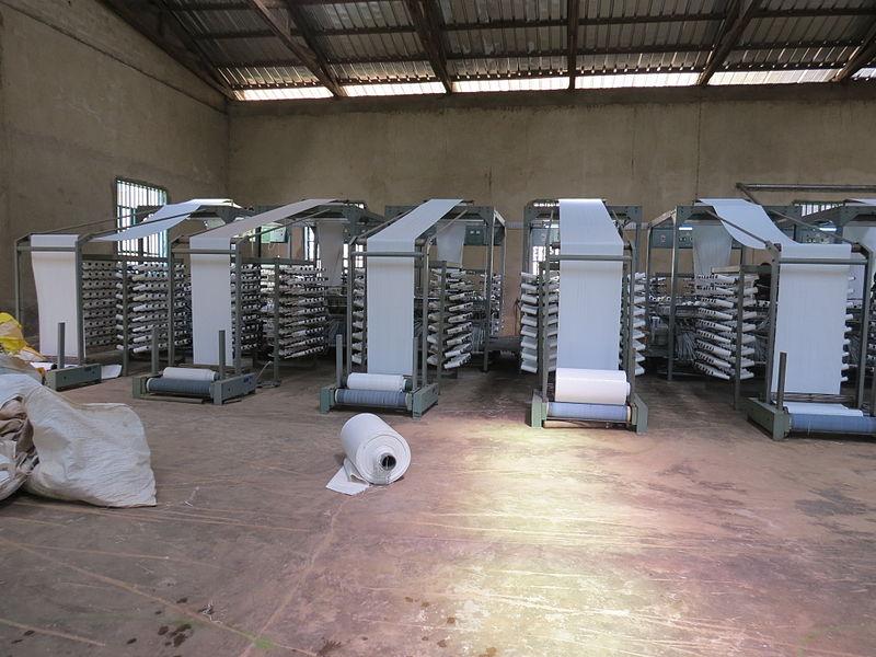 File:Ndawara packaging production unit (02).JPG