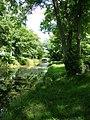Neath Canal - geograph.org.uk - 563777.jpg