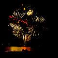 Nederland @ Internationaal Vuurwerk Festival - Scheveningen - Den Haag (9584118627).jpg
