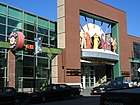 Negro League Baseball Museum and American Jazz Museum.jpg