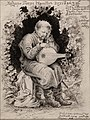 Nekhovaizub 1875.jpg