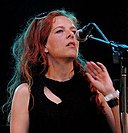 Neko Case at All Points West (edit).jpg