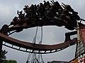 Nemesis Inferno track 4.jpg